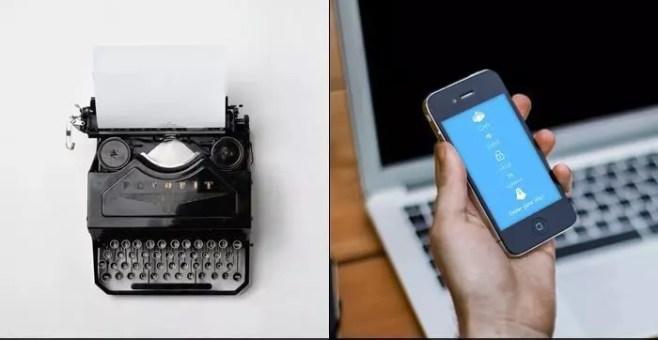 WhichApp, la chat per globetrotter con traduttore automatico