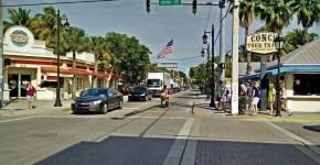 Key West: gita low cost in 12 ore in Florida