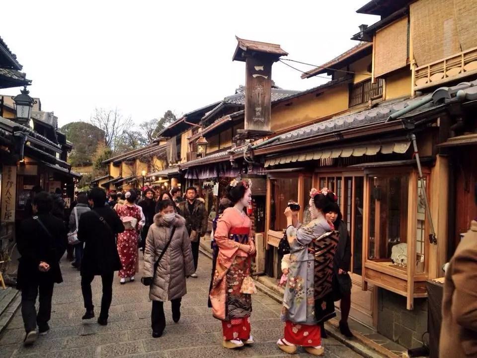kyoto-maiko-gion