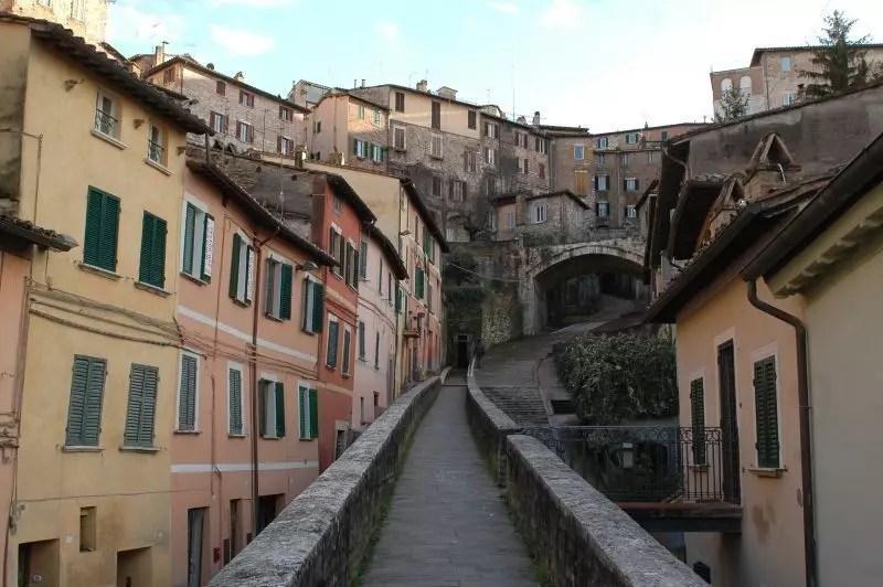 perugia-ponte-acquedotto