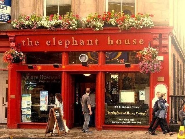 scozia-elephant-house
