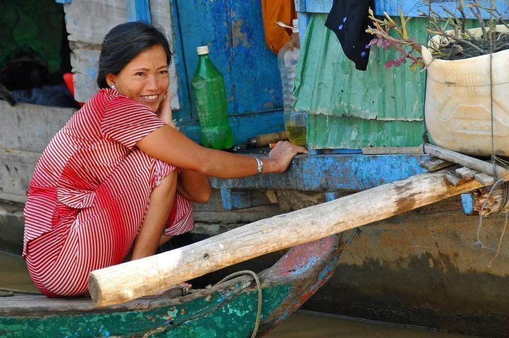 cambogia-popolazione-locale
