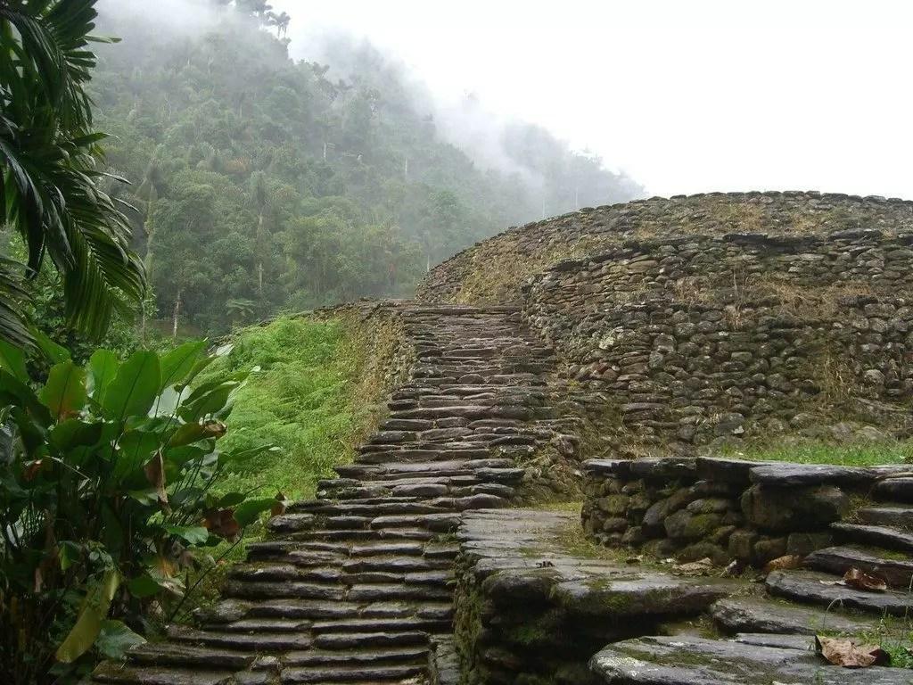 colombia-cittaperduta