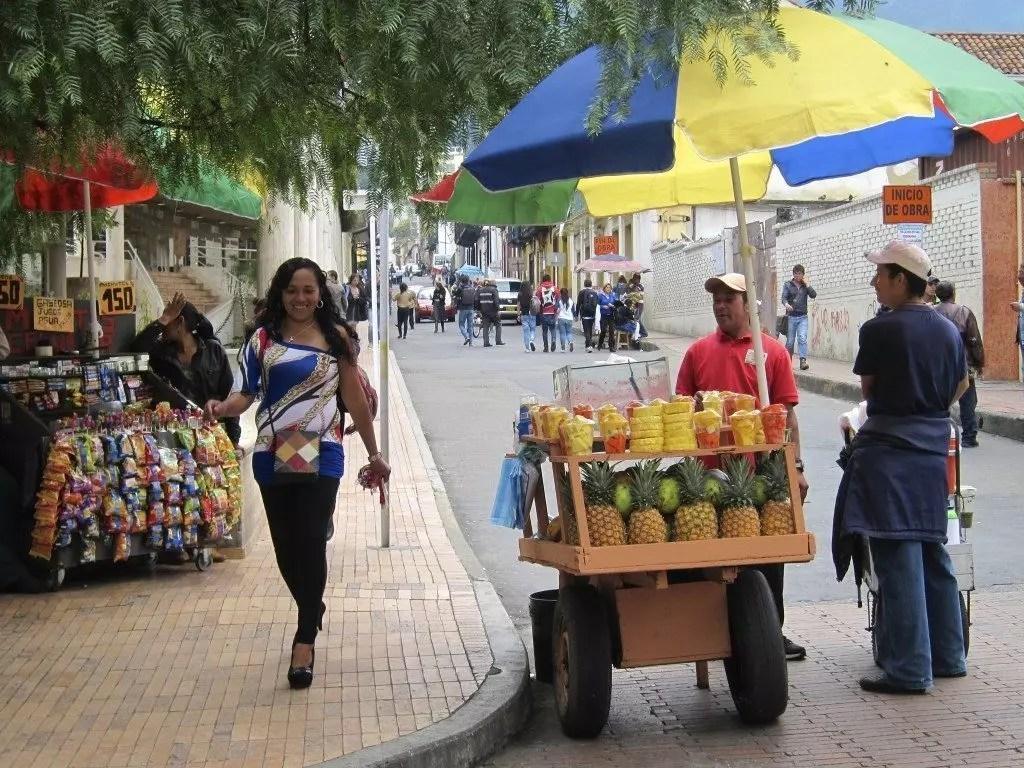 colombia-popolazione-