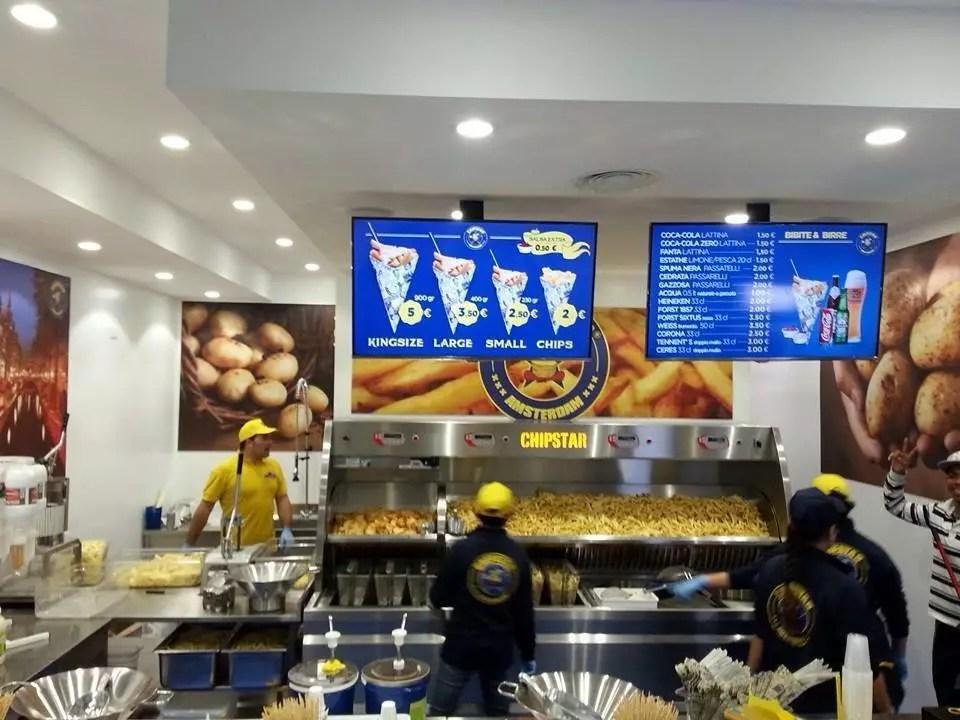 napoli-chipstar-negozio
