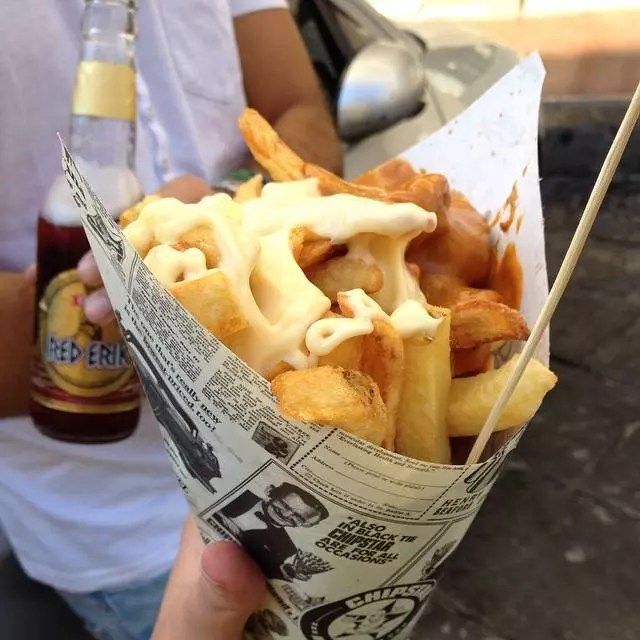napoli-chipstar