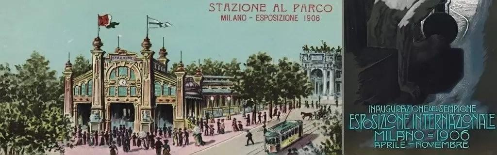 01_Cover_Storia_Esposizioni_1280x400