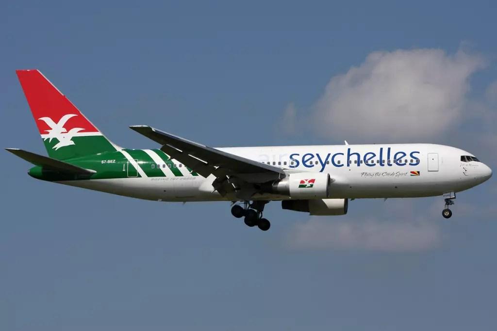 seychelles-air