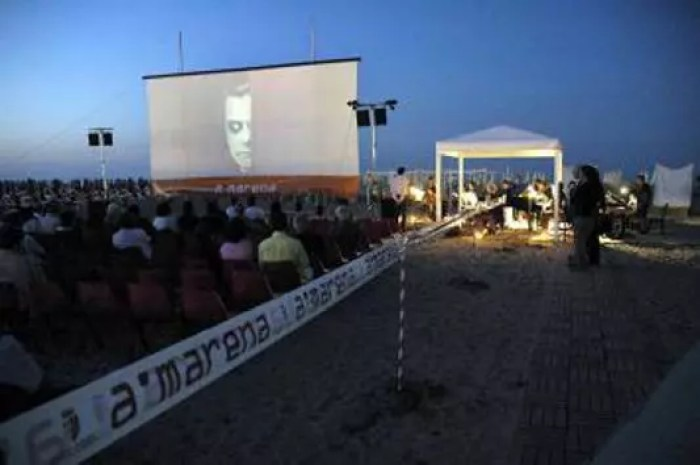 rimini-cinema