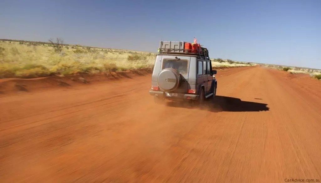 australia-auto