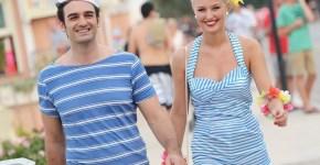 Senigallia: un tuffo nel passato con il Summer Jamboree