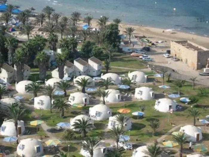 kibbutz-hotel