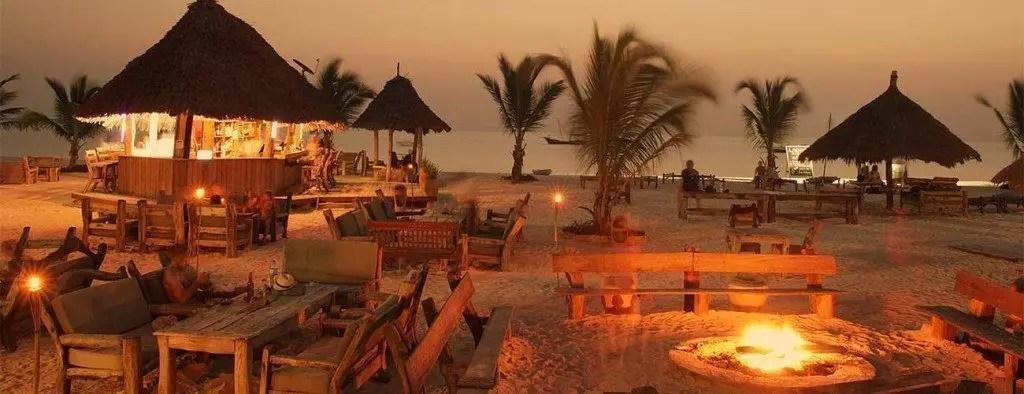 Sunset-Kendwa-falo