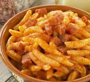 Cosa mangiare in Sardegna, 5 piatti tipici