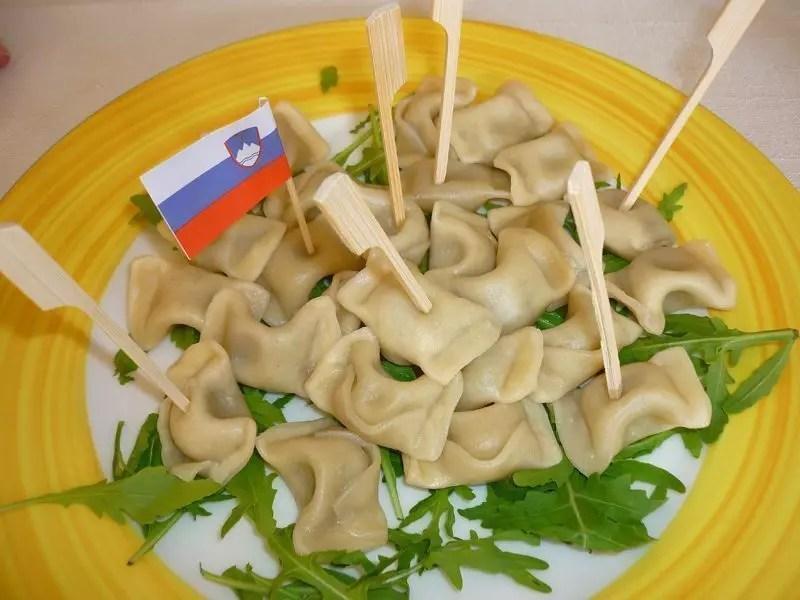 slovenia-food-tipico