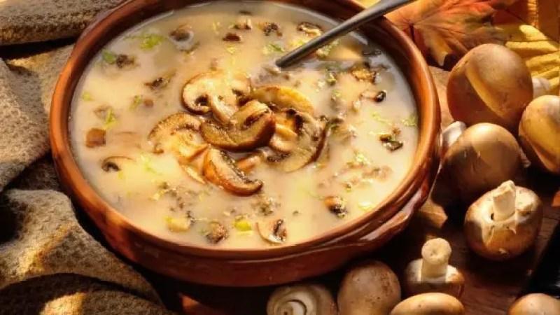 slovenia-zuppa-funghi