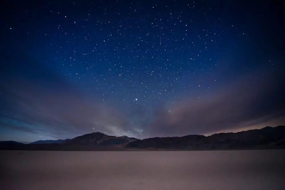 Death Valley_Nite