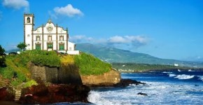 Cinque cose da fare nelle Azzorre, in Portogallo