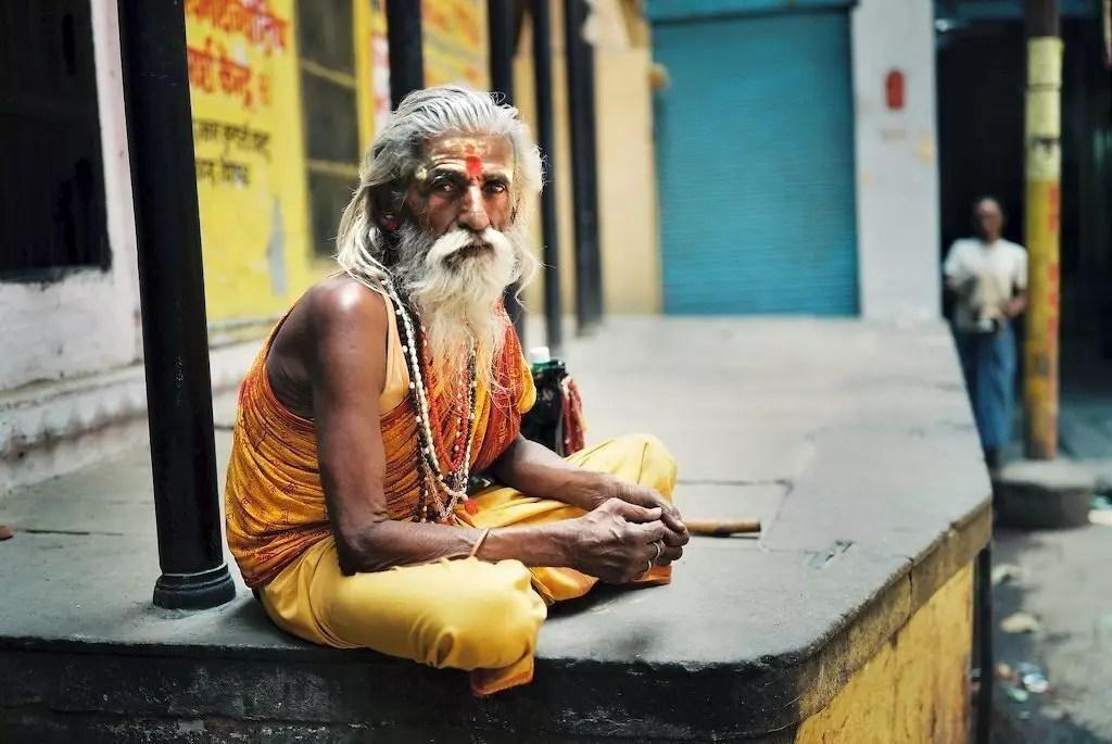 india-volti