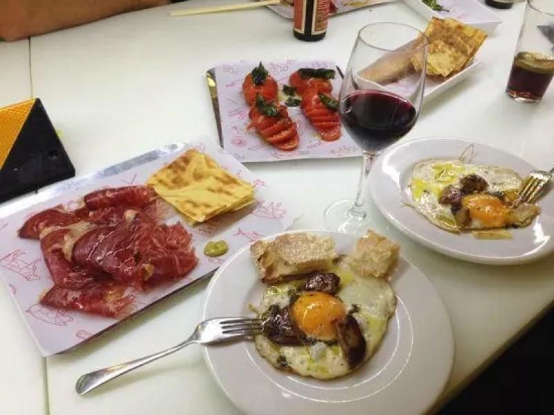 madrid-Sala de Despiece-piatti