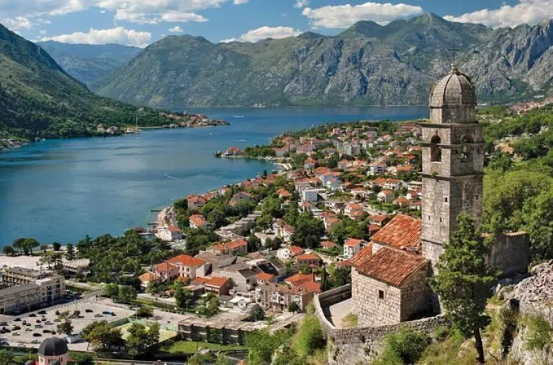 montenegro-viaggi