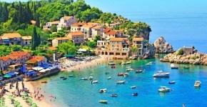 Montenegro, le cose da sapere prima di partire