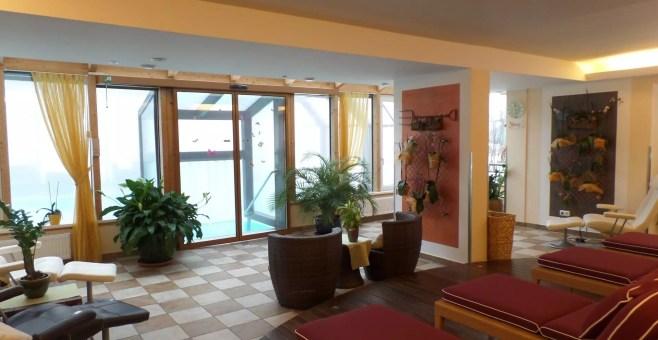 Carinzia, soggiorno di relax a sud dell\'Austria