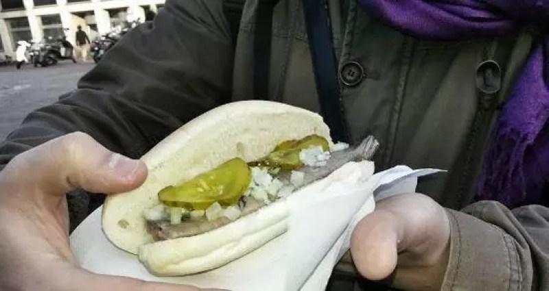amsterdam-panino-aringa