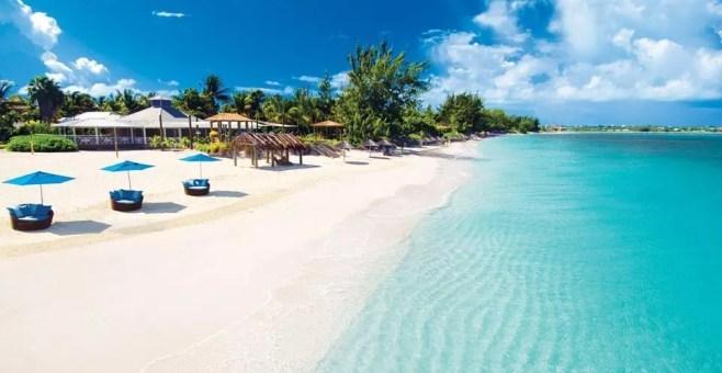 Turks and Caicos: 5 motivi per vedere l'arcipelago