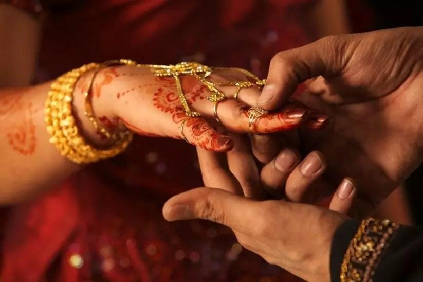 india-matrimonio-fede