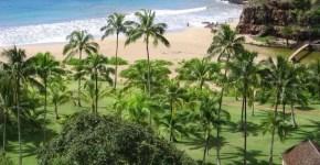 Hawaii: 5 cose da vedere nell'Isola di Kauai
