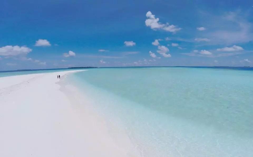 maldive-spiagge