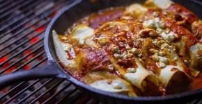 Messico e cucina messicana: i piatti tipici