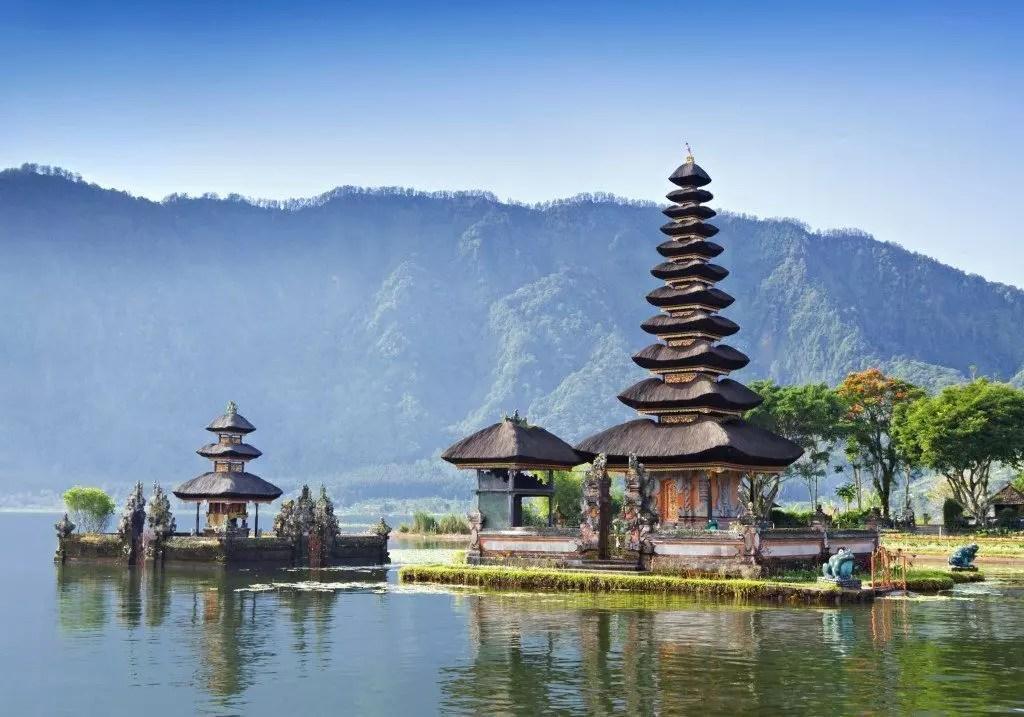 bali-indonesia-cosa-fare