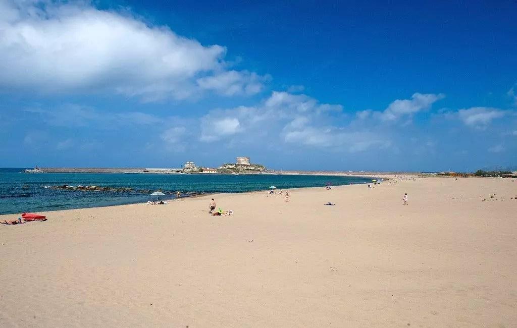 bosa-spiagge