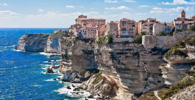 Tour della Corsica: le tappe più belle