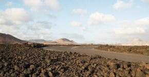 Viaggio a Lanzarote: i consigli per una vacanza indimenticabile