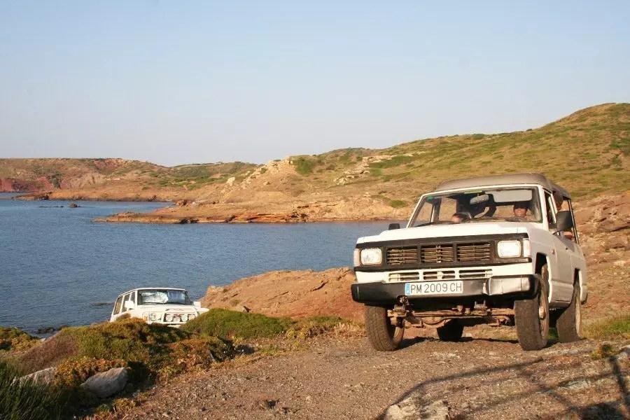 minorca-jeep-baleari-spagna