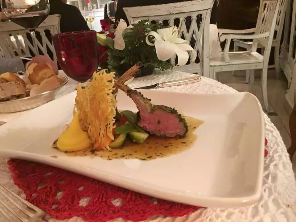 riva-del-garda-ristorante-al-volt-piatto