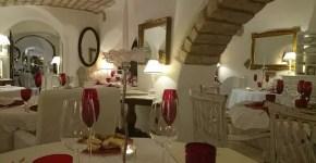 Riva del Garda, tre ristoranti tipici