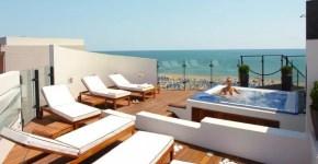 Vacanza low cost a Venezia: Hotel Mariver a Jesolo