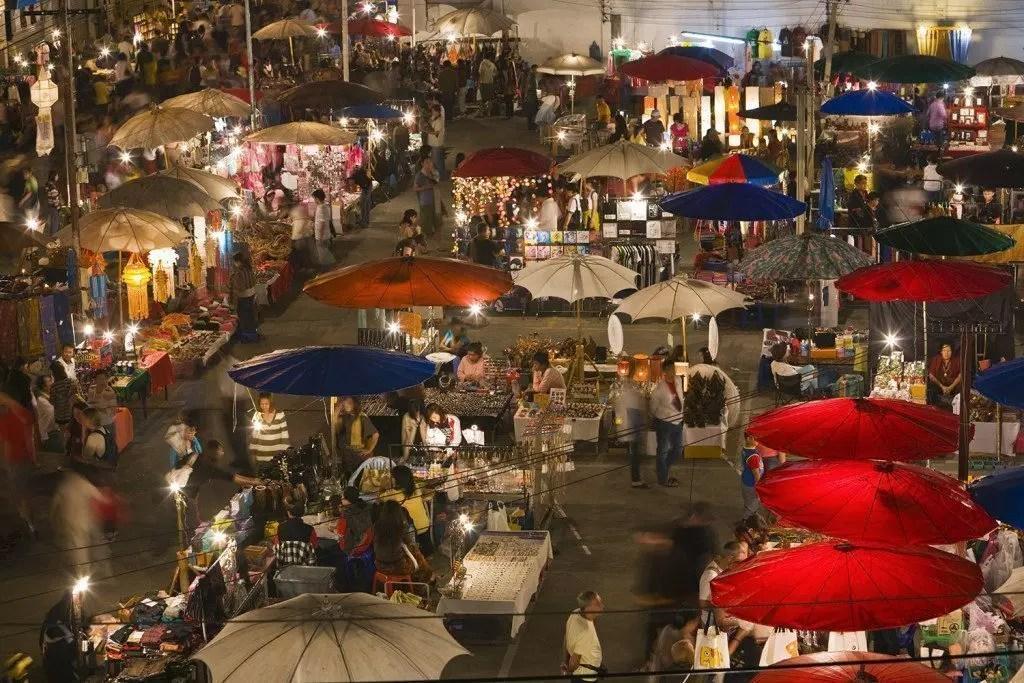hanoi-mercatonotturno