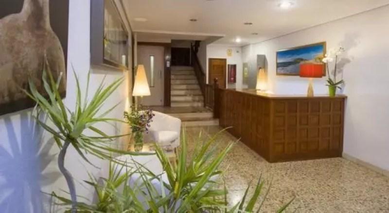ibiza-hotel-ingresso