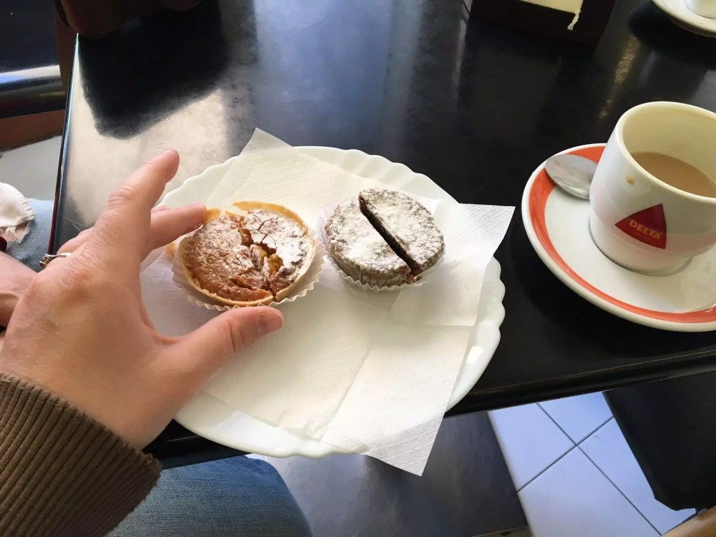 terceira-dolcetti