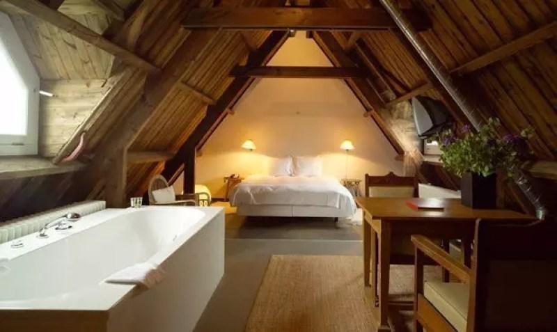 amsterda-hotel-lloyd