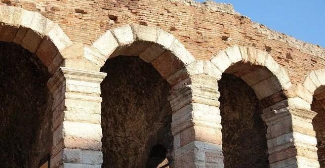 Visitare l'Arena di Verona tra storia e tradizioni