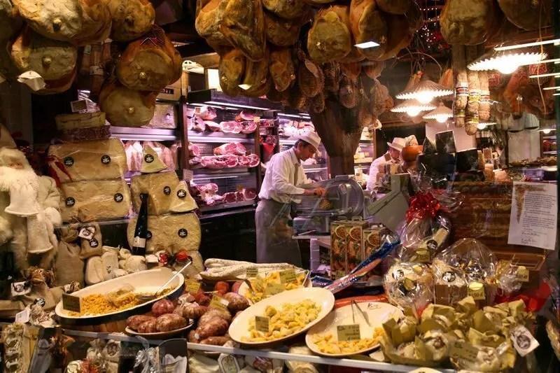 bologna-mercato