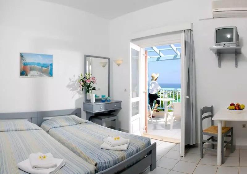 creta-appartamenti-grecia