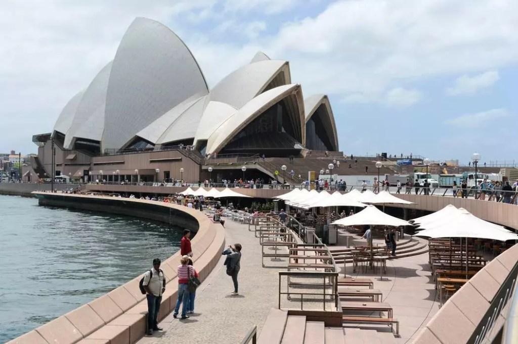 sydney-circular-quay-sydney-opera-house