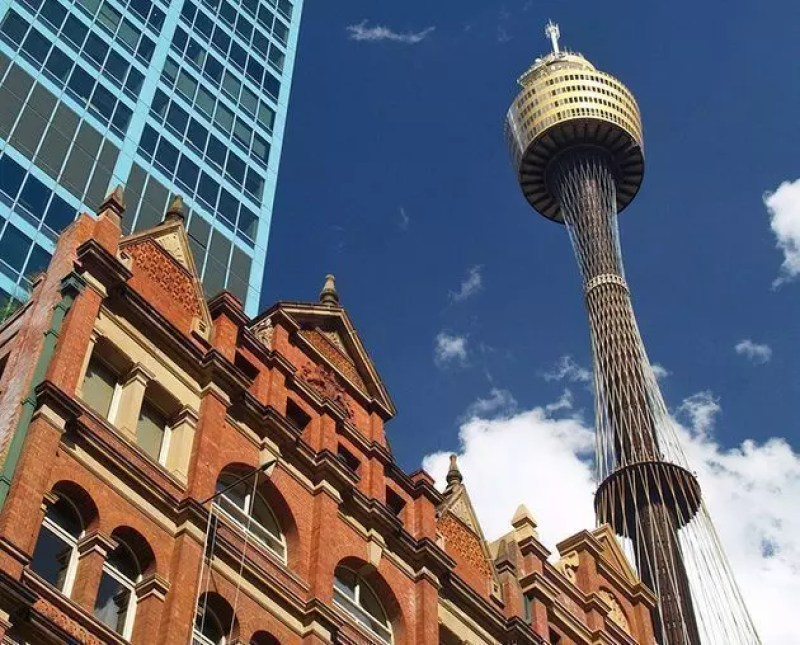 sydney-pitt-street-e-sydney-tower-eye